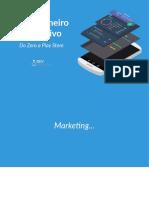Aula - Marketing_ Estratégias de Promoção, Divulgação e Precificação