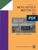 275-336-PB.pdf