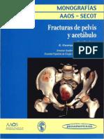 15-2_2010 Fracturas de pelvis y acetábulo.pdf
