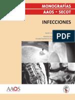 INFECIONES ARTICULARES_monografia.pdf