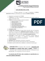 Guia de Practica Civil (1)