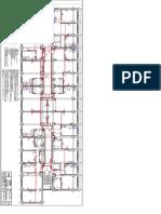 Manual Utilizare Planuri Instalatii Electrice