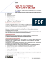 guide-to-inspecting-and-maintaining-cranes.docx