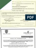 CREMIL.pdf