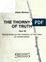 vdocuments.mx_the-thorny-way-of-truth-part7-marinov.pdf