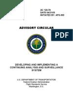 FAA_AC_120-79