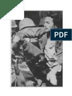 Historia del MIR (Carlos Sandoval).pdf