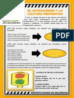 010119 Reporte Diario SSO