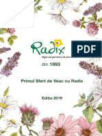 Catalog Radix 2019 - mail(1).pdf