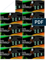 tarjetas de presentacion.docx