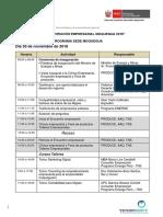 PROGRAMA  I CONVENCIÓN SEDE MOQUEGUA 26112018.pdf