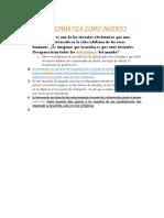 formato_word.pdf