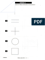 CUMANIN 1.pdf