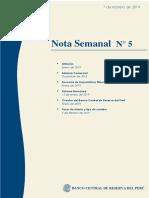 ns-05-2019.pdf