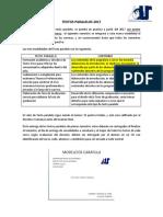 INFORMACION ELABORACION DE TEXTOS PARALELOS UNV. RURAL.docx