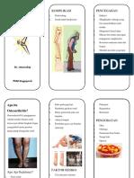 dokumen.tips_penyuluhan-osteoarthritis-56a96ce166c25.docx