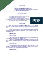 QD124-2004TTg