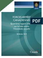 Op HONOUR Progress Report 4_approved_15 Feb 2019 - FR