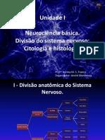 01_sistema_nervoso_intro.pdf
