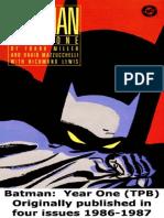 Frank Miller-Batman_ Year One (2007).pdf