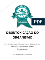 apostila-desintoxicao-do-organismo-2018-1.pdf
