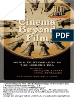 Cinema-Beyond-Film-2010.pdf