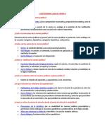 Cuesteonario Logica Juridica (1)