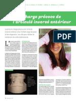 article2-d177.pdf