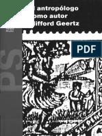 [Clifford_Geertz]_El_antropólogo_como_autor(z-lib.org).pdf