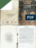 Os índios do Maranhão - Livro.pdf