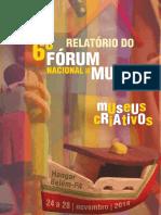6FNM_RelatorioFinal_Web.pdf
