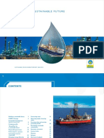 BPCL_SDR_2009_10.pdf
