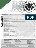 Boletim cmf n 38.pdf