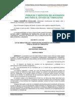 Ley_Obras_Publicas.pdf