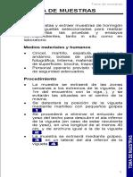 Toma de muestra de armaduras.pdf