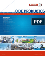 . Catalogo Productos 05 2016