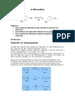 sintesis beta nerolina