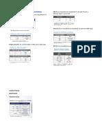 Parametros de Calidad en Líneas y Facilidades Corrosión