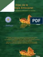 Atlas de La Ecologia_Emocional