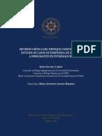 SANCHEZ_CARRON_Irene_Tesis.pdf