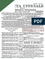 regio decreto costruzioni