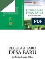 REGULASI-BARU-DESA-BARU-Ide-Misi-dan-Semangat-UU-Desa.pdf