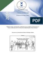 10750.pdf