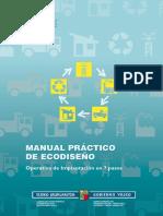 Manual practico de ecodiseño - ihobe españa.pdf
