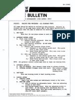 99524 DC Pump Manual