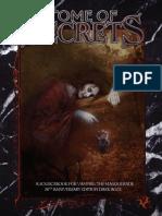 V20_Dark_Ages_Tome_of_Secrets_(10492088).pdf