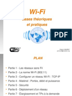 Formation WiFi2[2]