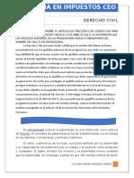 AIDA NOEMI VAZQUEZ_TAREA.docx