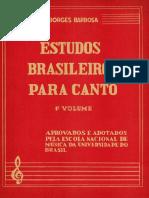cbb_estudoscanto_vol1.pdf