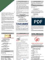 Modelo-Boletim - IBFC - DENTRO E FORA - FINAL.docx